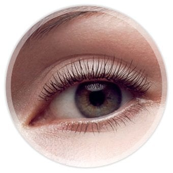 Wimperlift, Lash Lift, Lash Volume Lift